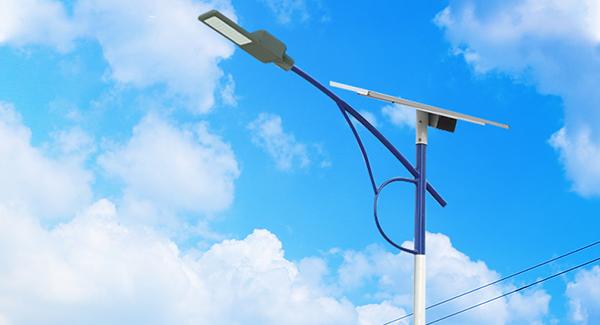 千吉照明告诉你LED照明路灯替代传统路灯的原因